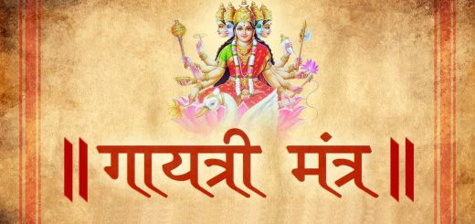 Download Shani Gayatri Mantra