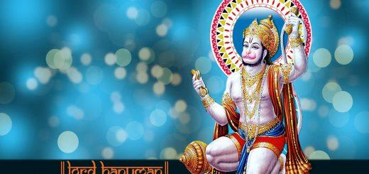 Malayalam Hindu Devotional