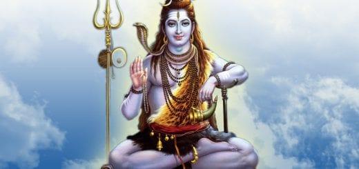 Hindu God Songs - Download Hindu GOD Songs For Free